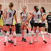 Club Volleyball 2012 : 9 galleries with 2068 photos
