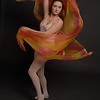 Dance Portraits : 2 galleries with 859 photos