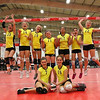 JSA Club volleyball : 8 galleries with 1299 photos