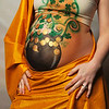 Maternity : 4 galleries with 392 photos