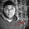 Seniors : 1 gallery with 82 photos